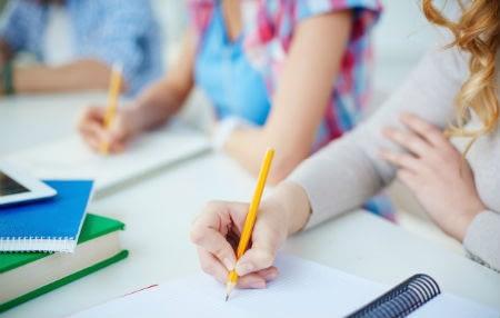 voorbereiding staatsexamen italiaans