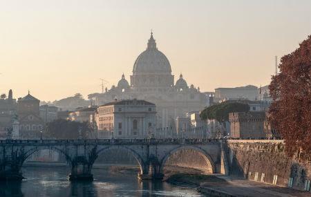 italiaans leren amsterdam - literatuur en cultuur